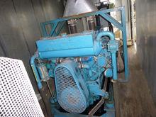 Used MOTORMIC 200 KV
