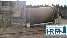 STETTER RA 20 construction equi
