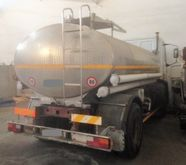 Used 1998 IVECO 190
