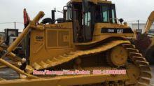 2006 CATERPILLAR D6H bulldozer