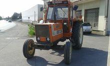 1980 FIAT Fiatagri 780 wheel tr
