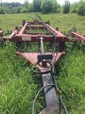 2010 VELES-AGRO AGN-4,2 cultiva
