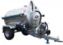 New WATERTANK PN 30