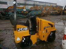 Used 2008 JCB VMT 16