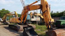Used 2009 HYUNDAI Ro