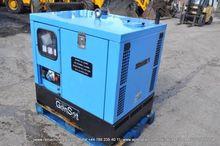 Used 2005 MCMK 10000