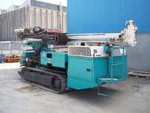 Used 2006 EGT VD 700