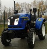 2014 DONGFENG 244 mini tractor
