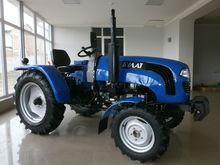 2016 Bulat 354.4 mini tractor