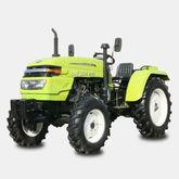 Used Mini-traktor DW