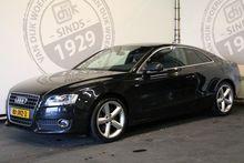 2009 Audi A5 2.7 TDI PRO LINE S