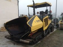 Used 2013 BOMAG BF 8