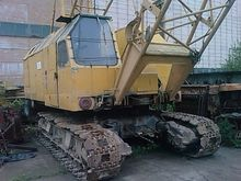 Used 1990 RDK 250-3