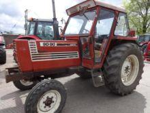 Used 1990 FIAT 90-90