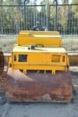 Used CATERPILLAR roa