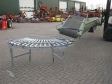 TRANSPORTBAND conveyor