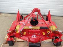 BEFCO Rotorklipper C30 120 cm l