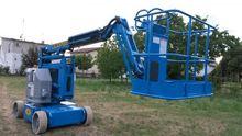 Used 2001 GENIE Z 34