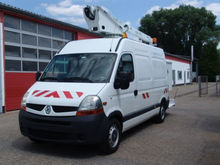 Used 2009 RENAULT Re
