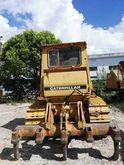 2002 CATERPILLAR D6D, D6 bulldo