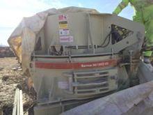 Used 2010 METSO Mine