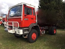 Used 1997 RENAULT G3