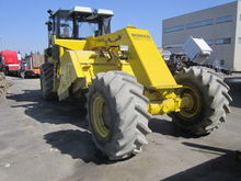 Used 2004 BOMAG MPH1
