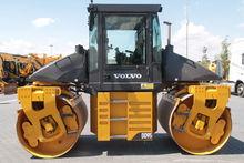 Used 2009 VOLVO DD 9