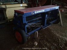 1995 NORDSTEN NS 1030 pneumatic