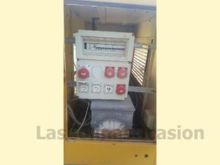 Used Generator in Ba