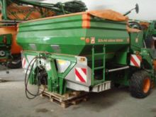 AMAZONE ZAM ULTRA 3000 fertilis