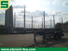 Used 1996 Holzrungen