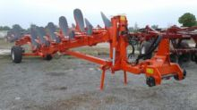 Used 2015 KUHN Chall
