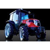 Hattat C 3080 wheel tractor