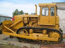 T-170 bulldozer