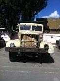 1992 KRAZ 256 dump truck