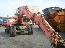 Used 1994 ATLAS 1204