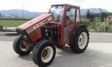 Used 1988 FIAT 70-66