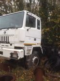 Used 1990 IVECO ASTR
