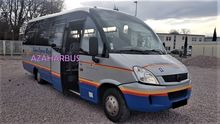Used 2011 IVECO WING