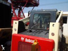 2010 BOBCAT S150 skid steer