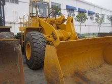 2006 CATERPILLAR used CAT 950E