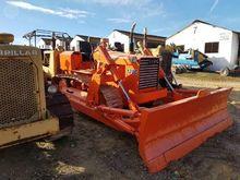 Used FIAT 120-C bull