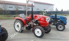 2016 XINGTAI 244 mini tractor