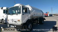 Used 1992 RENAULT 20