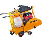 GROST FS700H asphalt cutter