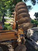 GREAT PLAINS Simba 2B 5 m harro