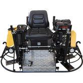 GROST ZMD-750C power trowel