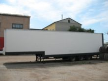 Used 1999 MONTRACON
