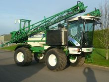 Used 2007 HOUSEHAM A